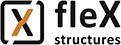 Engineering Services | flexstructures GmbH Kaiserslautern | IPS Cable Simulation von flextructures GmbH ist das umfangreichste Softwareprogramm, welches das Verhalten biegeweicher Kabel und Schläuche zugleich korrekt und in Echtzeit simuliert.