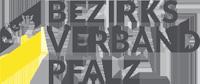 Bezirks Verband Pfalz