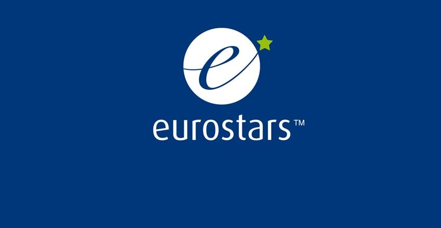 Eurostars Durability and Dynamics {DDA-FleX}