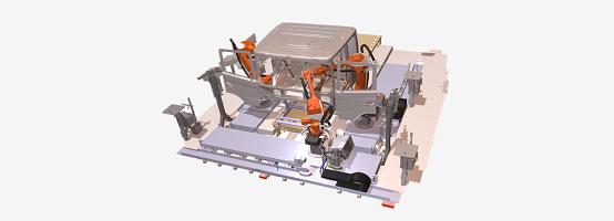 IPS Robotics Basic Seminar