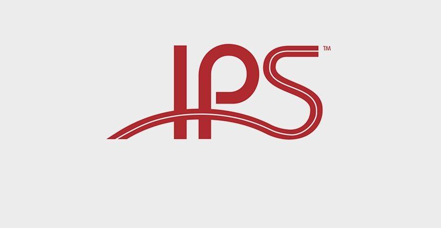 IPS AB