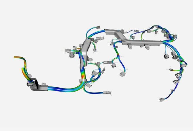 IPS Cable Simulation Basic Seminar